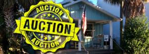 Labor Day Auction to Benefit Chamber @ Cedar Key Community Center  | Cedar Key | Florida | United States