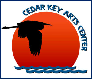 DEADLINE: Call to Artists - CKAC Open Community Exhibit @ Cedar Key Arts Center | Cedar Key | Florida | United States