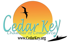 Cedar Key Chamber of Commerce
