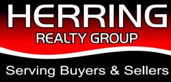 Herring Realty Group