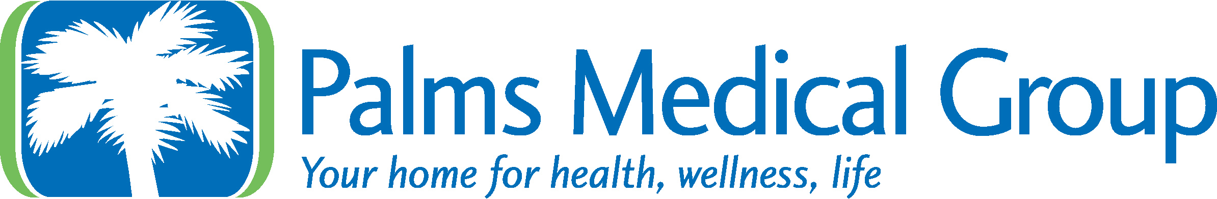 Palms Medical Group