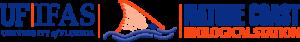 Seahorse Key Marine Lab. Open Houses