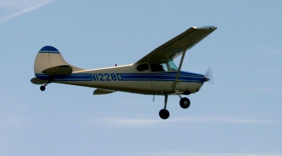 Island Air Tours