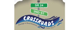 Crossroads: Smithsonian Comes to Cedar Key!