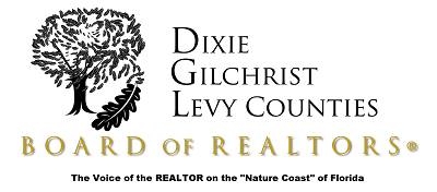 Dixie Levy Gilchrist MLS