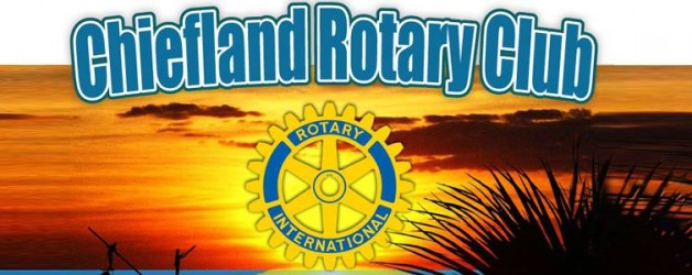 Chiefland Rotary Club‎ – 14th Annual Fishing Tournament