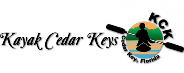 Kayak Cedar Keys