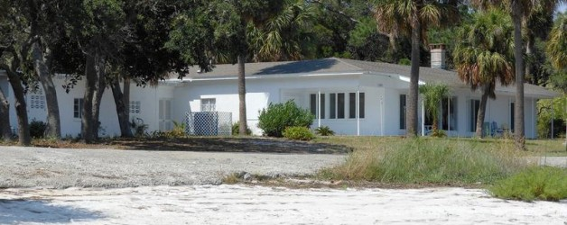Islands 11 Vacation Rental