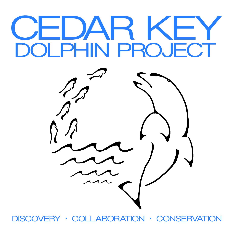 Cedar Key Dolphin Project