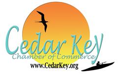 Cedar Key Chamber of Commerce