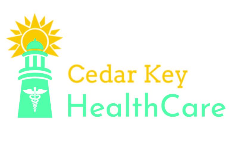 Cedar Key Healthcare Logo