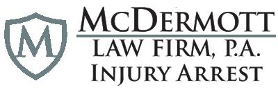 McDermott Law Firm PA