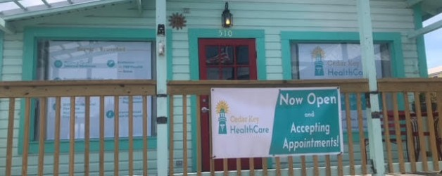 Cedar Key Healthcare
